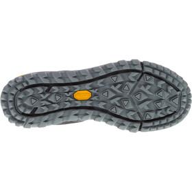 Merrell Nova Chaussures Homme, black